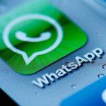 Cuando WhatsApp complica tus relaciones