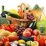 Alimentos que hacen la diferencia