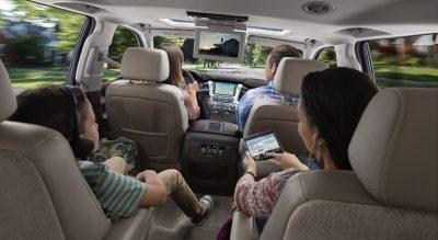Cómo prevenirte del despojo de tu auto