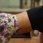 Entrenamiento Funcional, la mejor forma de ponerte en forma