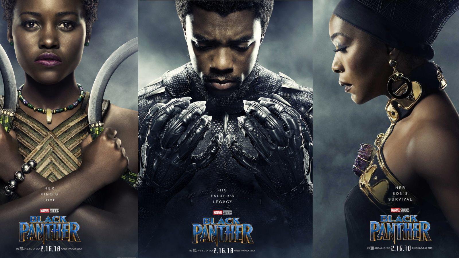 Marvel Apuesta por la Diversidad…