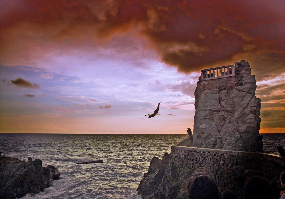 Tianguis Turístico De México Mazatlán…