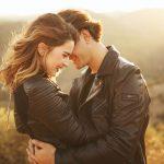 El secreto de las relaciones de pareja