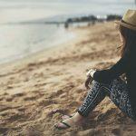 Disfrutar la soledad