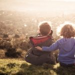La Importancia de la empatía